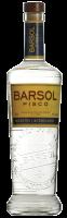 Pisco Barsol Selecto Acholado 70cl