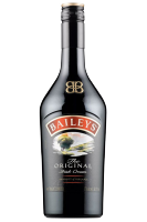 Baileys Original Irish Cream 1 Litro