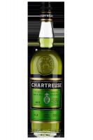 Chartreuse Verte Par Les Pères Chartreux 55% 70cl
