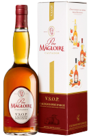 Calvados VSOP Père Magloire 70cl (Astucciato)