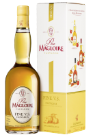 Calvados Père Magloire Fine V.S. 70cl (Astucciato)