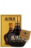 Aurum 70cl (Astucciato)