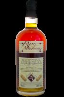 Rum Malecon Reserva Imperial 21 anni 70cl