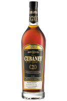 Rum 21 Anni Selecto Grand Reserve Cubaney 70cl