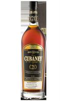 Rum 21 Anni Selecto Grand Reserve Cubaney 70cl (Cassetta di Legno) + 1 Bicchiere Da Degustazione
