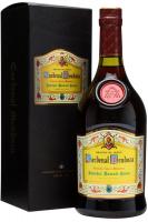 Brandy De Jerez Solera Gran Reserva Cardenal Mendoza 70cl (Astucciato)