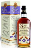 Rum Malecon Reserva Superior 15 anni 70cl (Astucciato)