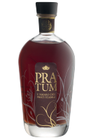 Amaro Pratum Bonaventura Maschio 70cl