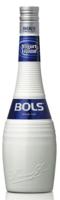Bols Yogurt 70cl