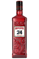 Gin Beefeater 24 70cl + 1 Bicchiere