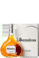 Bas Armagnac V.S.O.P. Samalens 70cl