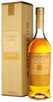 Glenmorangie The Nectar D'Or Sauternes Cask Finish 12 Anni Highland Single Malt Scotch Whisky 70cl (Astucciato)