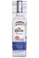 Tequila Jose Cuervo Clasico 1Litro