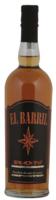 Rum Dorado El Barril Barbados 70 cl