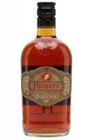 Rum Añejo Selección 1938 Pampero 70cl