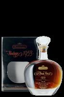 Rum Damoiseau Vintage 1953 70cl