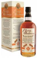 Rum Malecon Reserva Superior 12 anni 70cl (Astucciato)