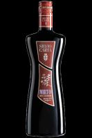 Mirto Rosso Silvio Carta 70cl