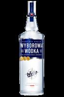 Vodka Wyborowa 1Litro