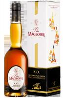 Calvados X.O. Père Magloire 70cl (Astucciato)