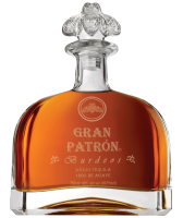 Tequila Gran Patrón Burdeos 70cl