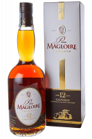 Calvados 12 Anni Père Magloire 70cl (Astucciato)