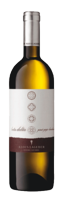 Beta Delta Pinot Grigio Chardonnay 2015 Alois Lageder