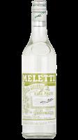 Anisetta Meletti 70cl