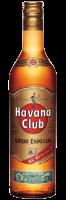 Rum Havana Club Especial 1Litro