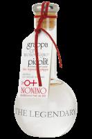Grappa Cru Monovitigno Picolit Nonino 50cl