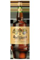 Amaro Montenegro 1,5 Litri