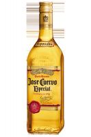 Tequila Jose Cuervo Especial Gold 1Litro