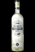 Tequila Jose Cuervo Tradicional 50cl