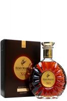 Cognac Excellence X.O. Rémy Martin 70cl
