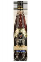 Rum Brugal Extra Viejo 70cl