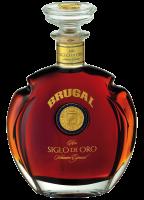 Rum Brugal Siglo De Oro 70cl