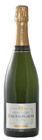 Brut Collin-Guillaume 75cl