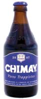 Chimay Blu 33cl
