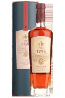 Rum Santa Teresa 1796 70cl (Astucciato)