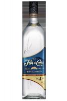 Rum Extra Seco 4 Anni Flor De Caña Nicaragua 70cl