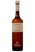 Grappa 903 Barrique Bonaventura Maschio 70cl