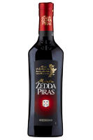 Mirto Zedda Piras Rosso 70cl