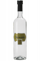 Grappa Jermann 70cl