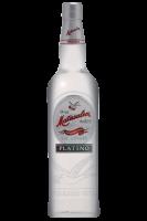 Rum Platino Matusalem 70cl