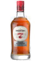 Rum Angostura 7 Anni Trinidad & Tobago 70cl