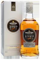 Rum Angostura 1919 Trinidad & Tobago 70cl (Astucciato)