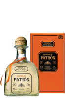 Tequila Patrón Reposado 70cl (Astucciato)