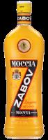 Zabov Moccia 70cl