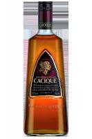 Rum Cacique Anejo Riserva 70cl
