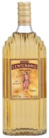 Tequila Jose Cuervo Gran Centenario Reposado 70cl